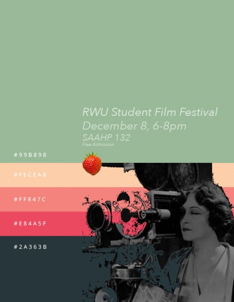 rwu-film-festival