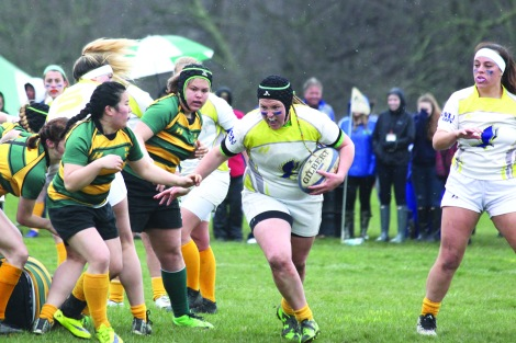 Rugby08cmyk